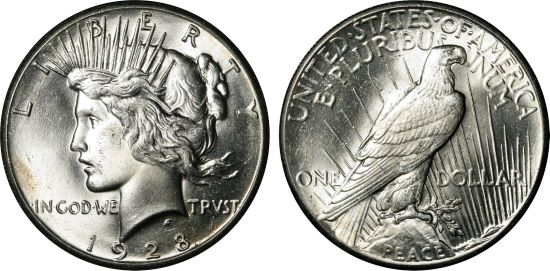 http://images.pcgs.com/CoinFacts/22000100_1237277_550.jpg
