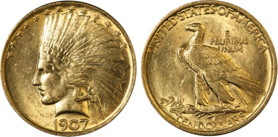 http://images.pcgs.com/CoinFacts/22001267_1479639_550.jpg