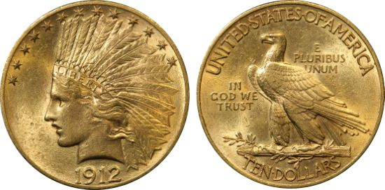 http://images.pcgs.com/CoinFacts/22001273_32931211_550.jpg