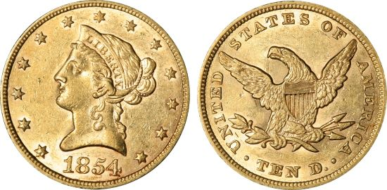http://images.pcgs.com/CoinFacts/22002922_21949719_550.jpg