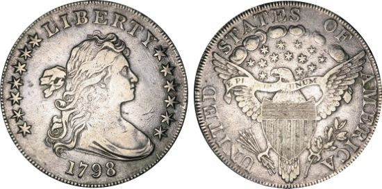 http://images.pcgs.com/CoinFacts/22003447_32913233_550.jpg