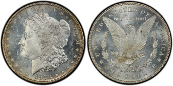 http://images.pcgs.com/CoinFacts/22003658_1192403_550.jpg