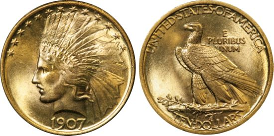 http://images.pcgs.com/CoinFacts/22005100_1479669_550.jpg