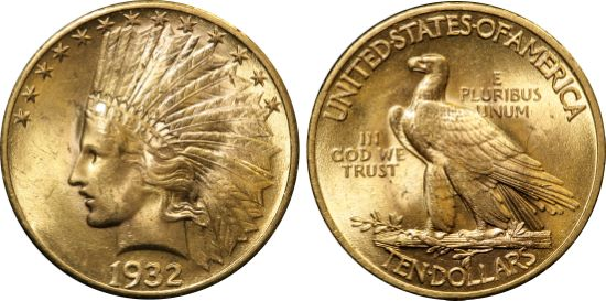 http://images.pcgs.com/CoinFacts/22005130_1479660_550.jpg