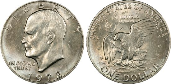 http://images.pcgs.com/CoinFacts/22005154_1454991_550.jpg
