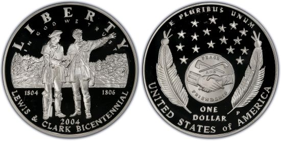 http://images.pcgs.com/CoinFacts/22005172_1245294_550.jpg