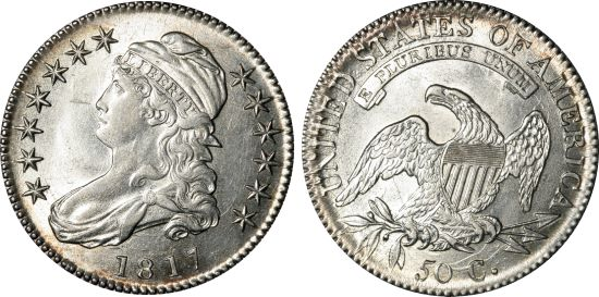 http://images.pcgs.com/CoinFacts/22006032_1435375_550.jpg
