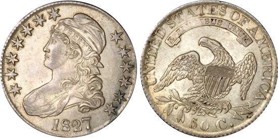 http://images.pcgs.com/CoinFacts/22006033_27888464_550.jpg