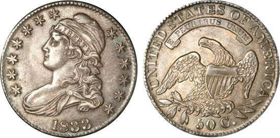 http://images.pcgs.com/CoinFacts/22006034_1435454_550.jpg
