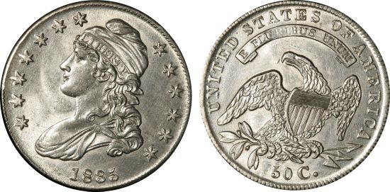 http://images.pcgs.com/CoinFacts/22006252_1435513_550.jpg
