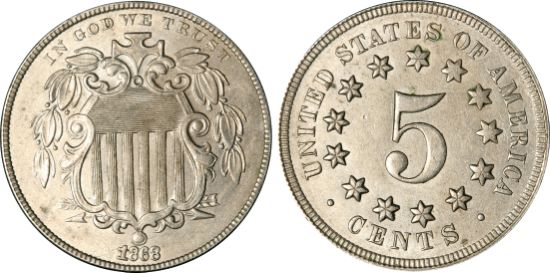 http://images.pcgs.com/CoinFacts/22010283_1361658_550.jpg