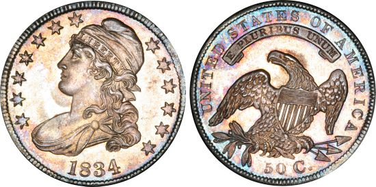 http://images.pcgs.com/CoinFacts/22012668_1435643_550.jpg
