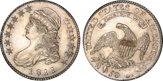 http://images.pcgs.com/CoinFacts/22013076_1435511_550.jpg