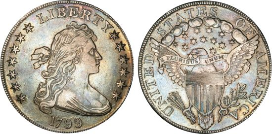 http://images.pcgs.com/CoinFacts/22013159_1456949_550.jpg