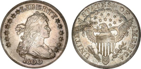 http://images.pcgs.com/CoinFacts/22013161_1456959_550.jpg