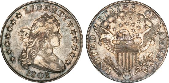 http://images.pcgs.com/CoinFacts/22013168_1456913_550.jpg