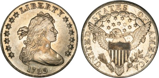 http://images.pcgs.com/CoinFacts/22013171_1456991_550.jpg