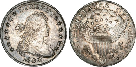http://images.pcgs.com/CoinFacts/22013173_1456983_550.jpg