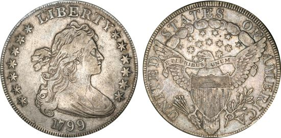 http://images.pcgs.com/CoinFacts/22013175_1456699_550.jpg