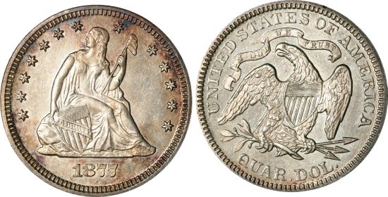http://images.pcgs.com/CoinFacts/22013606_1414576_550.jpg