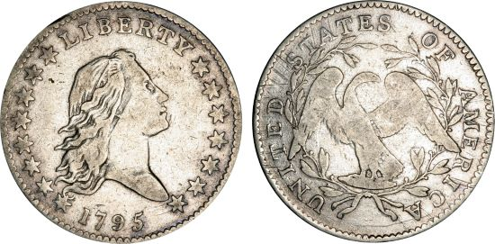 http://images.pcgs.com/CoinFacts/22013618_1430188_550.jpg