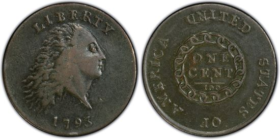 http://images.pcgs.com/CoinFacts/22013807_1342338_550.jpg