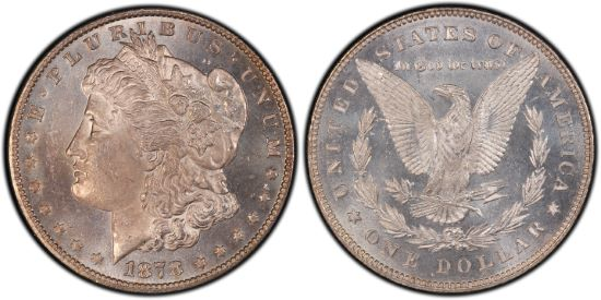 http://images.pcgs.com/CoinFacts/22014047_31039488_550.jpg