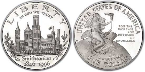 http://images.pcgs.com/CoinFacts/22016270_50769134_550.jpg