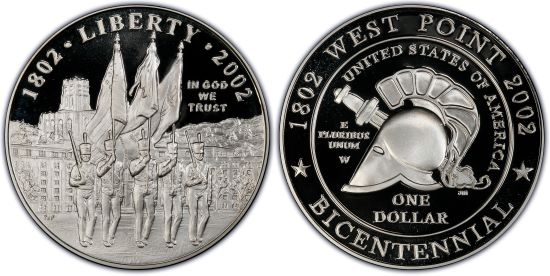 http://images.pcgs.com/CoinFacts/22016273_1245303_550.jpg