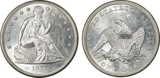 http://images.pcgs.com/CoinFacts/22018120_1458003_550.jpg