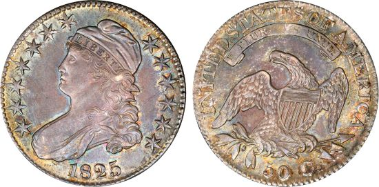 http://images.pcgs.com/CoinFacts/22019549_1236633_550.jpg