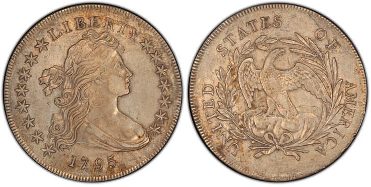 http://images.pcgs.com/CoinFacts/22021201_52202286_550.jpg