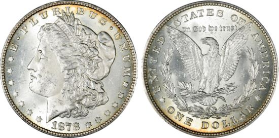 http://images.pcgs.com/CoinFacts/22022946_1745206_550.jpg