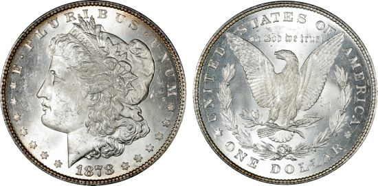 http://images.pcgs.com/CoinFacts/22022950_1745218_550.jpg