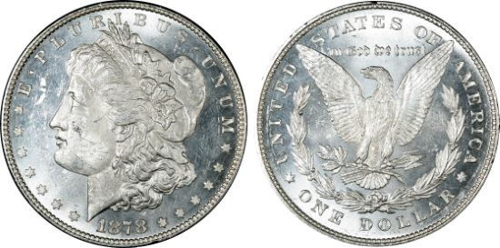 http://images.pcgs.com/CoinFacts/22022964_730959_550.jpg