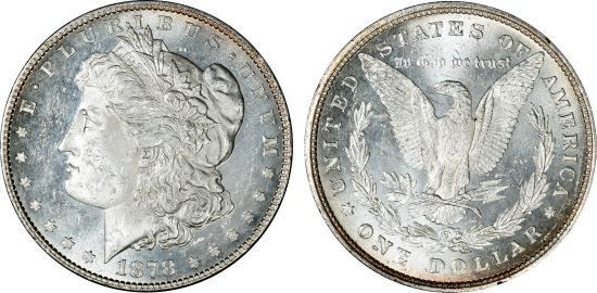 http://images.pcgs.com/CoinFacts/22022971_1745157_550.jpg