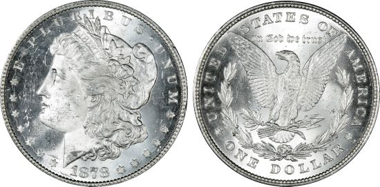 http://images.pcgs.com/CoinFacts/22023016_1745145_550.jpg