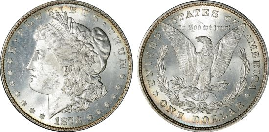http://images.pcgs.com/CoinFacts/22023028_1745194_550.jpg