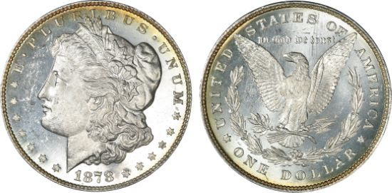 http://images.pcgs.com/CoinFacts/22024839_1745267_550.jpg