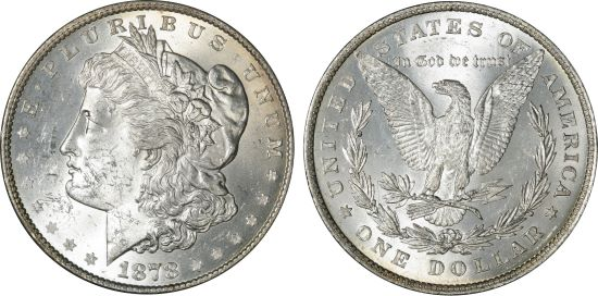 http://images.pcgs.com/CoinFacts/22024843_1745246_550.jpg