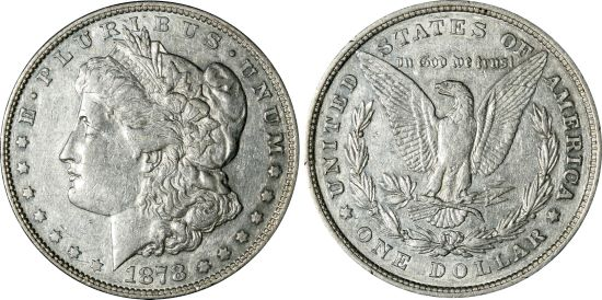 http://images.pcgs.com/CoinFacts/22024861_1745251_550.jpg
