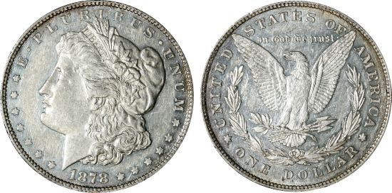 http://images.pcgs.com/CoinFacts/22024862_1745249_550.jpg