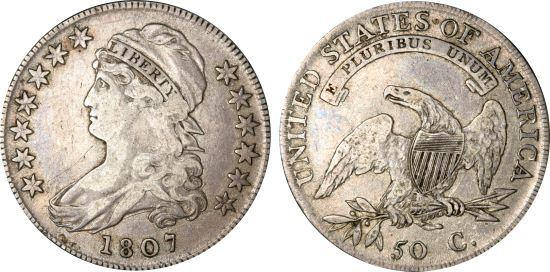 http://images.pcgs.com/CoinFacts/22027819_368594_550.jpg