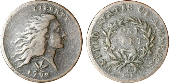http://images.pcgs.com/CoinFacts/22028962_32837185_550.jpg