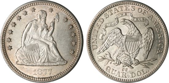 http://images.pcgs.com/CoinFacts/22033877_1414707_550.jpg