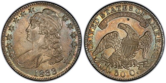 http://images.pcgs.com/CoinFacts/22034992_1272714_550.jpg