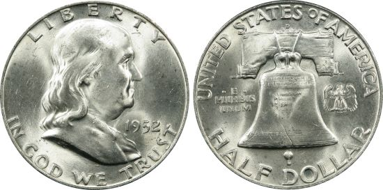http://images.pcgs.com/CoinFacts/22036173_1433456_550.jpg