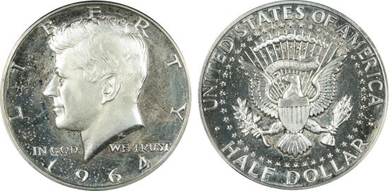 http://images.pcgs.com/CoinFacts/22036175_1434145_550.jpg