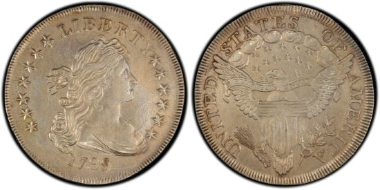 http://images.pcgs.com/CoinFacts/22037126_34375873_550.jpg