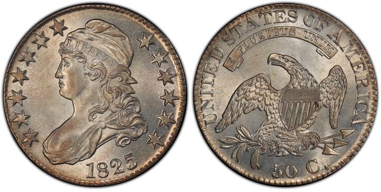 http://images.pcgs.com/CoinFacts/22038503_121304048_550.jpg